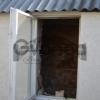 Продается дом 4-ком 105 м² Малеванка Максютова
