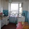 Продается квартира 2-ком 50 м² Широкий центр В.Бердичівська