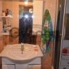 Продается часть дома 4-ком 80 м² Бумажная фабрика Андреевский спуск