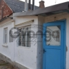 Продается дом 4-ком 80 м² Сосновая Червоноармійська