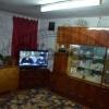 Продается дом 3-ком 60 м² Аеропорт Фруктовая улица