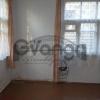 Продается часть дома 3-ком 55 м² Богуния Бердичівська