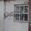 Продается часть дома 2-ком 40 м² Бумажная фабрика Корбутовка