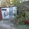 Продается часть дома 3-ком 40 м² Широкий центр Любарская улица