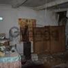 Продается дом 4-ком 85 м² Сосновая Малікова
