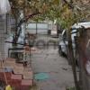 Продается часть дома 3-ком 55 м² Богуния Новогоголевская улица