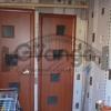 Продается часть дома 2-ком 52 м² Широкий центр Шелушкова улица