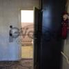 Продается часть дома 1-ком 70 м² Маликова Щорса улица