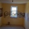 Продается часть дома 3-ком 82 м² Маликова Р-н Автобазар
