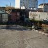 Продается дом 3-ком 120 м² Бумажная фабрика Радонова