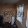 Продается часть дома 2-ком 50 м² Корбутовка Сабурова улица