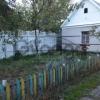 Продается дом 1-ком 60 м² За городом Сосновая улица