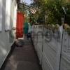 Продается часть дома 3-ком 90 м² Широкий центр Р-н Глобал