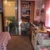 Продается часть дома 2-ком 45 м² Широкий центр Шелушкова улица