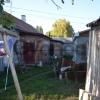 Продается часть дома 2-ком 30 м²  Хлебная улица