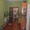 Продается часть дома 2-ком 60 м² Корбутовка Мира проспект