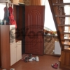 Продается часть дома 1-ком 100 м² Бумажная фабрика Корбутовка