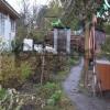 Продается часть дома 2-ком 50 м² Богуния Шев