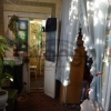 Продается часть дома 2-ком 40 м² Широкий центр Дмитреевская улица
