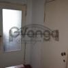 Продается квартира 3-ком 68 м² Маликова Щорса улица