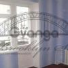 Продается квартира 1-ком 24 м² Музыкальная фабрика ВІтрука =
