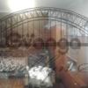 Продается квартира 1-ком 31 м² Богуния ОхрІмова гора =