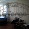 Продается квартира 2-ком 49 м² Богуния Домбровського =