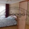 Продается квартира 2-ком 45 м² Богуния Котовського =