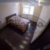 Продается квартира 2-ком 61 м² Корбутовка Жукова =