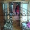 Продается квартира 3-ком 64 м² Музыкальная фабрика Промавтоматика =