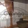 Продается квартира 3-ком 104 м² Богуния Перемоги =