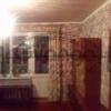 Продается квартира 3-ком 66 м² Музыкальная фабрика Огієнка =