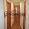 Продается квартира 3-ком 72 м² Богуния Ватутіна =