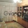 Продается квартира 2-ком 42 м² Музыкальная фабрика Огієнка =