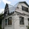 Продается коттедж 2-ком 40 м² Вокзал Комсомольська =