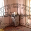 Продается часть дома 2-ком 50 м² Максютова Леселідзе =