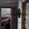 Продается квартира 2-ком 44 м² Музыкальная фабрика Корольова =
