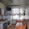 Продается квартира 2-ком 56 м² Бумажная фабрика Черняхівського =