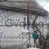 Продается дом 3-ком 72 м² Вокзал Леніна =