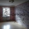Продается квартира 2-ком 48 м² Музыкальная фабрика Огієнка =