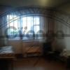 Продается квартира 2-ком 50 м² Музыкальная фабрика Кібальчича =