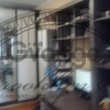 Продается квартира 2-ком 47 м² Крошня 1-о Травня =