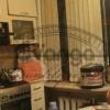 Продается квартира 2-ком 43 м² Широкий центр Рильського =