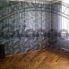 Продается квартира 1-ком 28 м² Маликова Народицька =