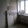 Продается квартира 1-ком 37 м² Маликова Щорса +
