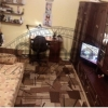 Продается квартира 1-ком 33 м² Музыкальная фабрика Кібальчича =