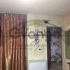 Продается квартира 1-ком 37 м² Корбутовка Г.Самойловича =