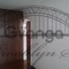 Продается квартира 1-ком 39 м² Широкий центр Охрімова гора =
