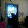 Продается квартира 2-ком 44 м² Максютова Смаковка =