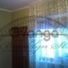 Продается часть дома 2-ком 50 м² Широкий центр Івана Франка =
